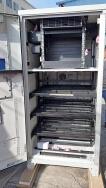 GUANGZHOU N-PEAK TECHNOLOGY CO.LTD. Equipment Cabinets