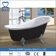 Foshan BOMEI Sanitary Ware Co., Ltd. Bathtubs