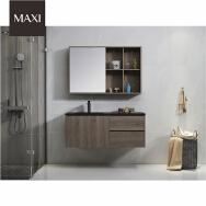 Foshan BOMEI Sanitary Ware Co., Ltd. Bathroom Cabinets