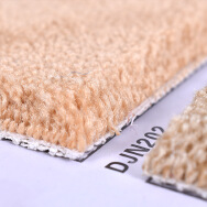 Shandong Jufeng Household Products Co., Ltd. Rugs
