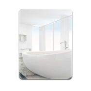 Weifang Kangjin Crafts Co., Ltd. Bathroom Mirrors