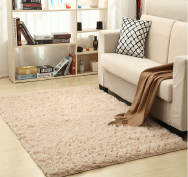 Tianjin Forever New Import & Export Co., Ltd. Rugs