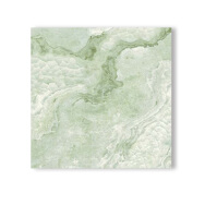 Zibo Honor Ceramic Co.,ltd Polished Tiles