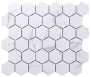 Foshan Foto Ceramics Co., Ltd. Ceramic Mosaic