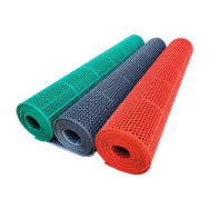 Shandong Jufeng Household Products Co., Ltd. Mats