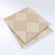 Fuzhou Jin Hui Da Import & Export Co., Ltd. Rustic Tiles