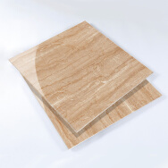 Fuzhou Jin Hui Da Import & Export Co., Ltd. Polished Glazed Tiles