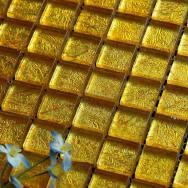 Foshan Foto Ceramics Co., Ltd. Glass Mosaic