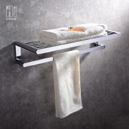 Kaiping Hideep Sanitary Ware Co., Ltd. Bathroom Accessories