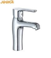 Quanzhou Jooka Sanitary Ware Co., Ltd. Basin Mixer