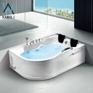 Foshan Kangxing Sanitary Ware Co., Ltd. Bathtubs
