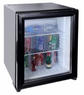Uni-Sec (ningbo) Electronics Technology Co., Ltd. Refrigeration