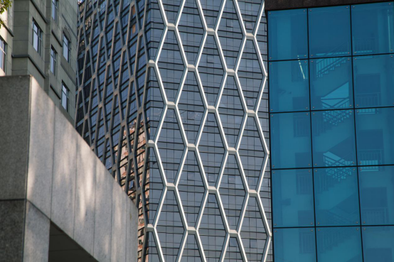 Glass curtain walls1.png
