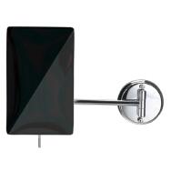 Uni-Sec (ningbo) Electronics Technology Co., Ltd. Bathroom Mirrors