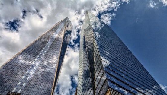 Glass curtain walls2.png