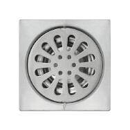 Kaiping Hideep Sanitary Ware Co., Ltd. Shower Accessories