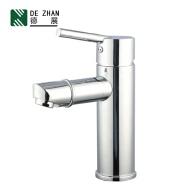 Kaiping Dezhan Hardware Products Co., Ltd. Basin Mixer