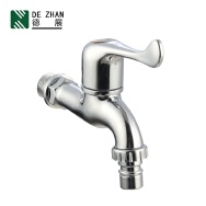 Kaiping Dezhan Hardware Products Co., Ltd. Laundry Mixer