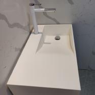 Guangzhou Gelandy New Material Co., Ltd. Bathroom Basins