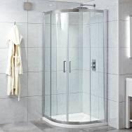 Hangzhou Suez Sanitary Ware Co., Ltd. Shower Screens
