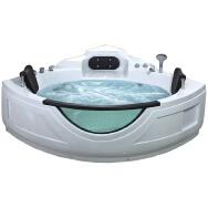 Pinghu Pulisen sanitary ware co.,ltd Bathtubs