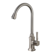 Guangdong Huayou hardware products Co., Ltd Kitchen Taps
