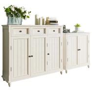 Anhui Homedone Smart Home Co., Ltd. Shoe Cabinet