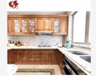 Foshan Luckyjet Bath Building Materials Co., Ltd. Sauna Room System