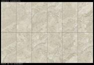 Foshan Queensland Bldg Material Co., Ltd. Rustic Tiles
