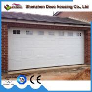 Shenzhen Deco-Housing Co., Ltd. Garage Doors