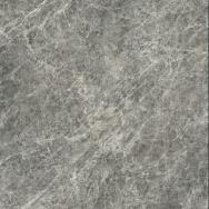 Foshan Queensland Bldg Material Co., Ltd. Other Tiles