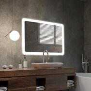 Chaozhou Unipico Kitchen And Bath Technology Co., Ltd.  Bathroom Mirrors