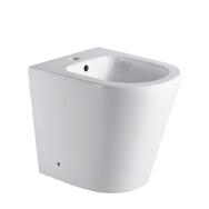 Chaozhou Unipico Kitchen And Bath Technology Co., Ltd.  Toilet Bidets
