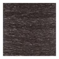 Foshan Bolande Industrial Company Limited Polished Glazed Tiles