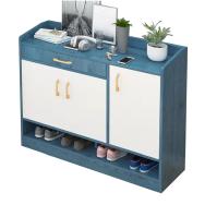Changzhou Jinshang Hemei Furniture Co., Ltd. Shoe Cabinet