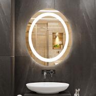 Hangzhou Sunzoom Household Co., Ltd. Bathroom Mirrors