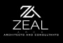 Zeal Arch_on BuildMost