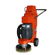 Shanghai RuiRu Industry Co., Ltd. Lapping Machine