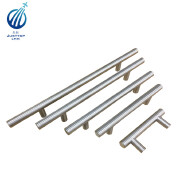 Guangzhou Justtop Hardware Product Co., Ltd. Cabinet Handle