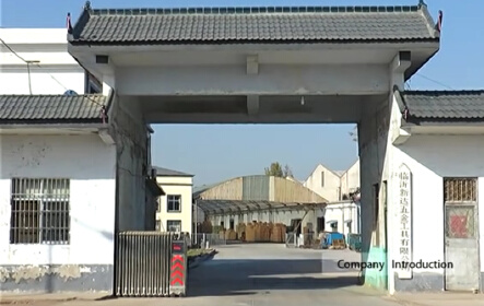Linyi Xinda Hardware Tool Co., Ltd.