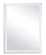 Ningbo Muguang Optoelectronic Technology Co., Ltd. Bathroom Mirrors