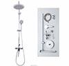 Foshan Arrow Co., Ltd. Other Showers & Baths