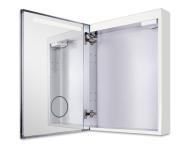 Ningbo Muguang Optoelectronic Technology Co., Ltd. Bathroom Cabinets
