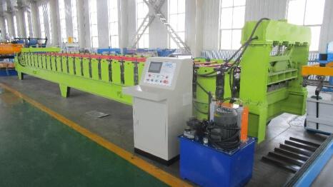 Cangzhou Zhongtuo International Trade Co., Ltd.