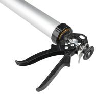 Yuhuan Xiangtian Coating Tools Co., Ltd. Caulking Gun