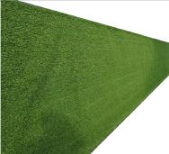 Guangzhou Panyu Jintong Wire Mesh Manufactory Artificial Grass