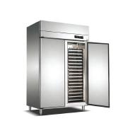 Guangzhou Lvyuan Refrigeration Equipment Co.,Ltd  Refrigeration