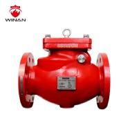 Shenzhen Winan Industrial Development Co., Ltd. Other Construction Machinery