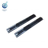Guangzhou Justtop Hardware Product Co., Ltd. Cabinet Drawer Runner