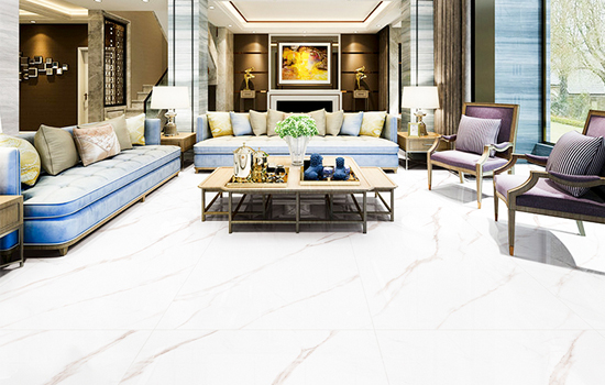 Quality polished glazed tiles are on special offer now !